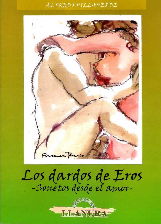 Los dardos de Eros