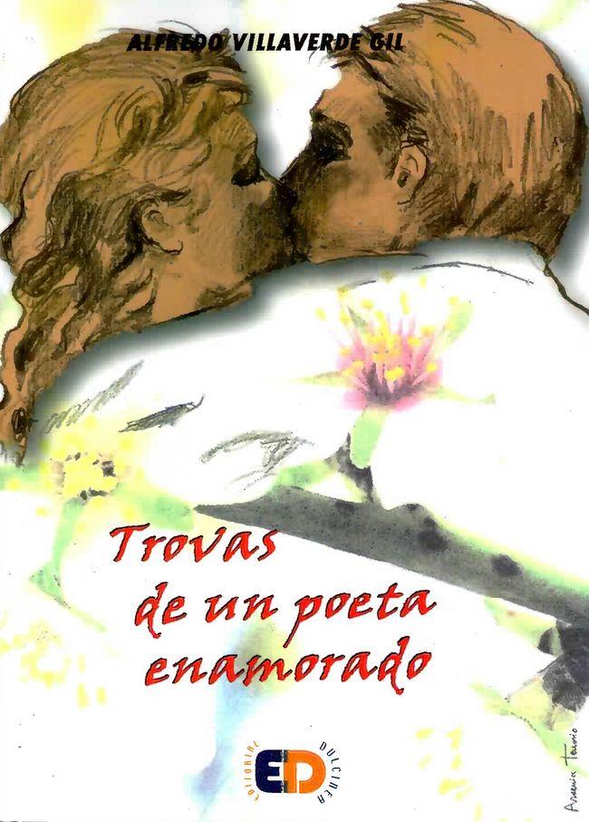 Trovas de un poeta enamorado