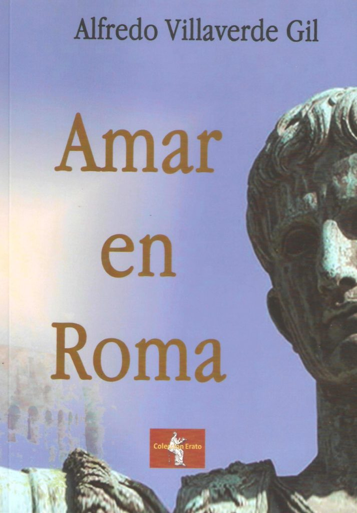 Amar en Roma